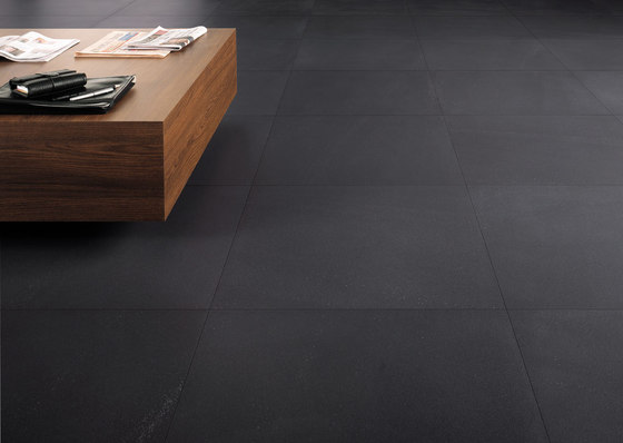 Ever by Atlas Concorde | Floor tiles