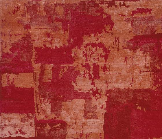 Boro 3 by Jan Kath | Rugs / Designer rugs
