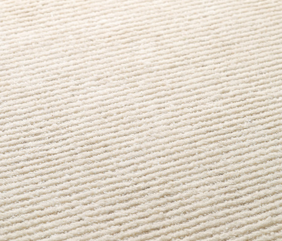 Path 4533-889 de Woodnotes | Tapis / Tapis design