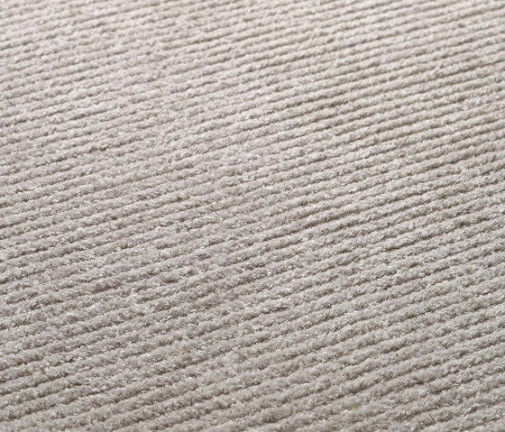 Path 4536-890 de Woodnotes | Tapis / Tapis design