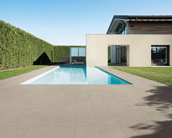 Ever by Atlas Concorde | Floor tiles