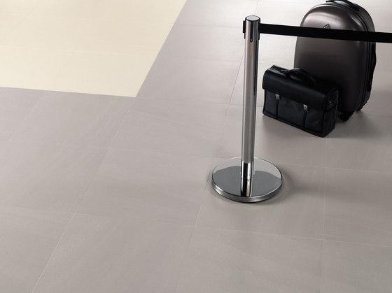 Ever by Atlas Concorde   Floor tiles