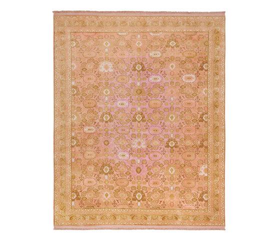 Bidjar | Bidjar by Jan Kath | Rugs / Designer rugs