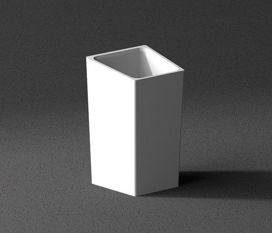 Accesorios De Baño Sonia:Toalleros-estanterías toallas
