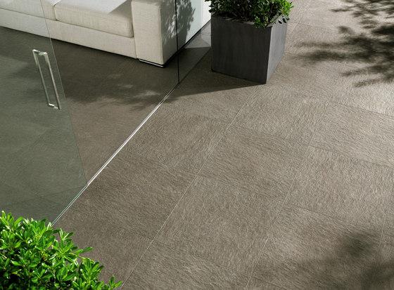Extend by Atlas Concorde | Floor tiles