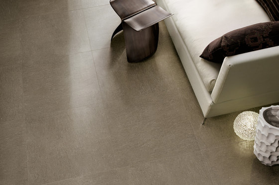 Extend by Atlas Concorde | Floor tiles
