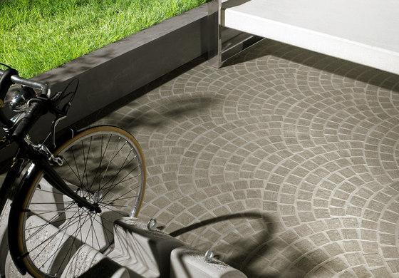 Extend by Atlas Concorde | Ceramic flooring