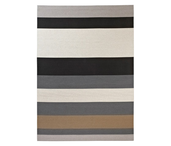 Avenue 5700-863 by Woodnotes | Rugs / Designer rugs