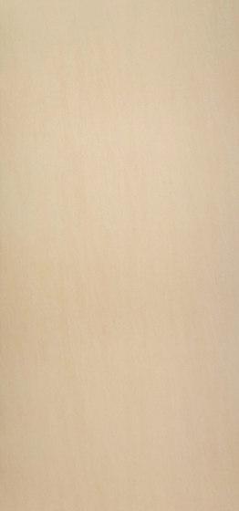 Fusion | Basalt beige de Neolith | Carrelage céramique
