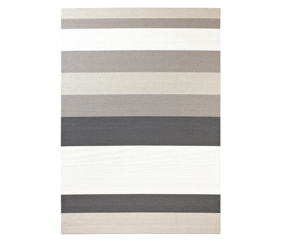 Avenue 5709-864 by Woodnotes | Rugs / Designer rugs