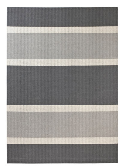 Bridge 5696-869 by Woodnotes | Rugs / Designer rugs