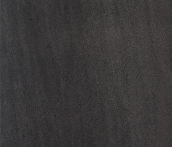 Fusion | Basalt black de Neolith | Revestimientos de fachada