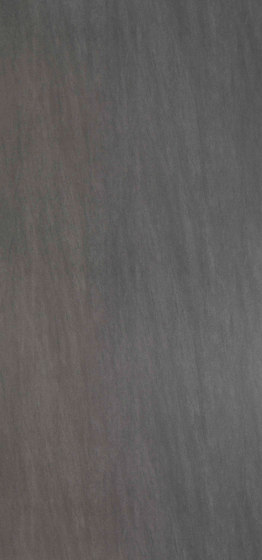 Fusion | Basalt grey di Neolith | Piastrelle ceramica