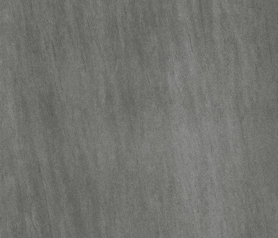 Fusion | Basalt grey de Neolith | Revestimientos de fachada