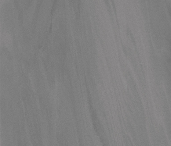 Fusion | Lava di Neolith | Rivestimento di facciata