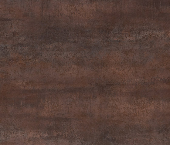 Neolith Iron By Neolith Copper Corten Grey Moss