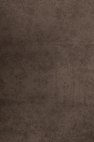 Iron | Iron Copper by Neolith | Ceramic tiles
