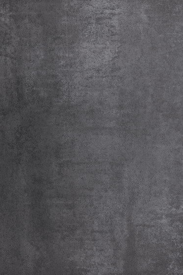 Iron | Iron Grey by Neolith | Ceramic tiles