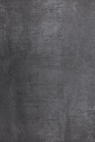 Iron | Iron Grey de Neolith | Baldosas de cerámica