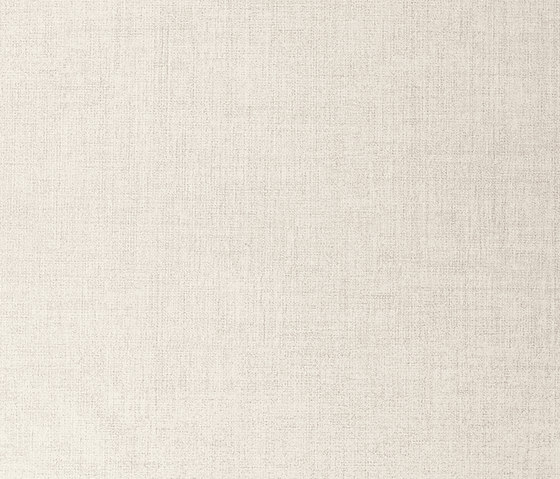 Textil | White by Neolith | Facade cladding