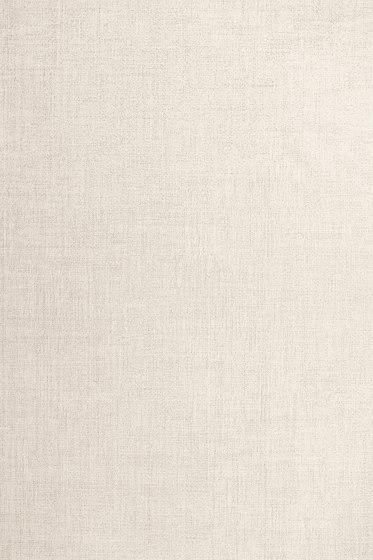 Textil | White de Neolith | Carrelage céramique