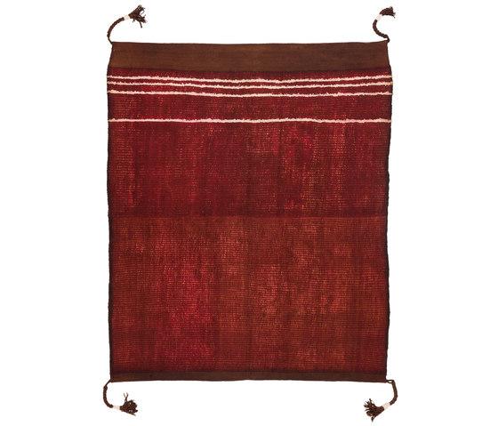 Haîk 1 by Jan Kath | Rugs / Designer rugs