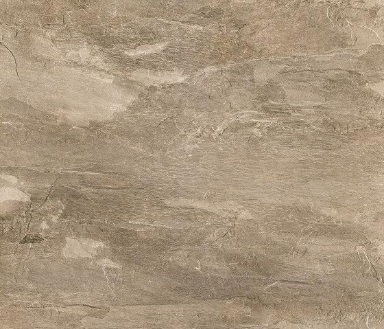 Ardoise Ecru by FLORIM   Ceramic tiles