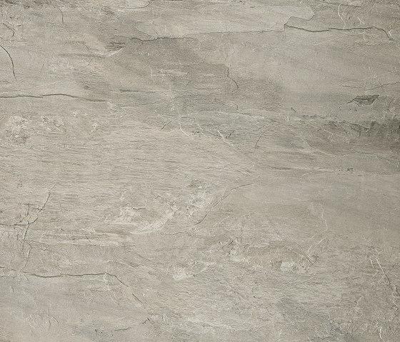 Ardoise Gris by FLORIM | Ceramic tiles