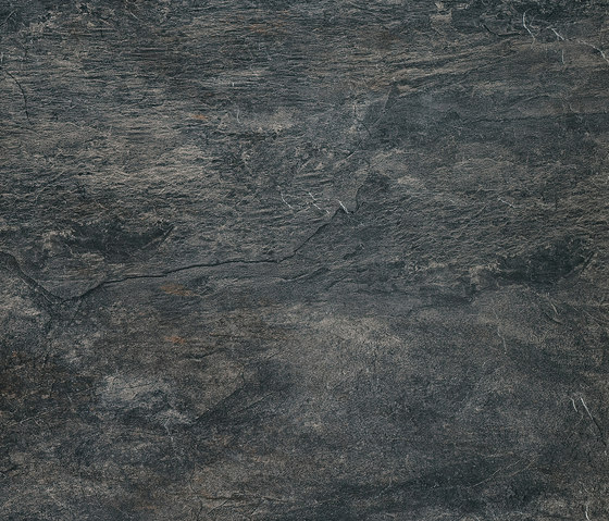 Ardoise Noir by FLORIM | Ceramic tiles