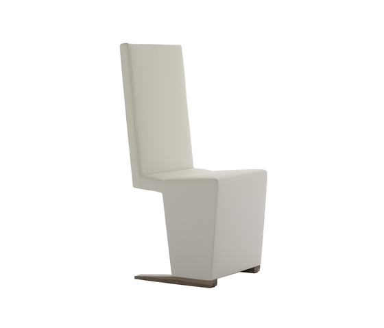 Inka H 100 by Billiani | Chairs