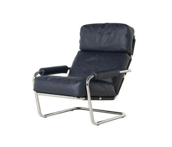 Mister Oberman 601 Armchair by Gelderland | Lounge chairs
