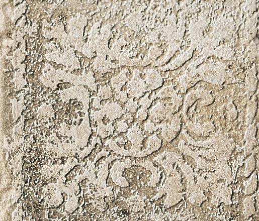 Chateau de la Loire Amboise by Rex Ceramiche Artistiche by Florim | Tiles