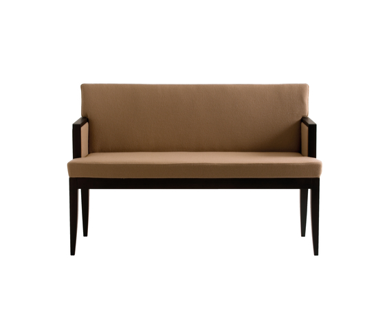 Lido sofa by Billiani | Lounge sofas