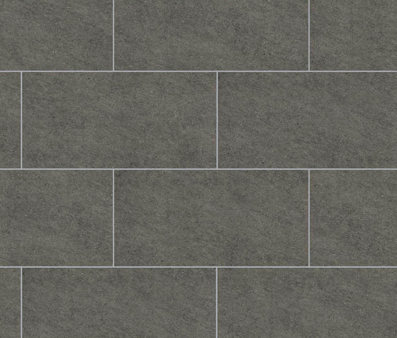 Woba Kollektion Tiles WB 0180 by Project Floors | Plastic flooring