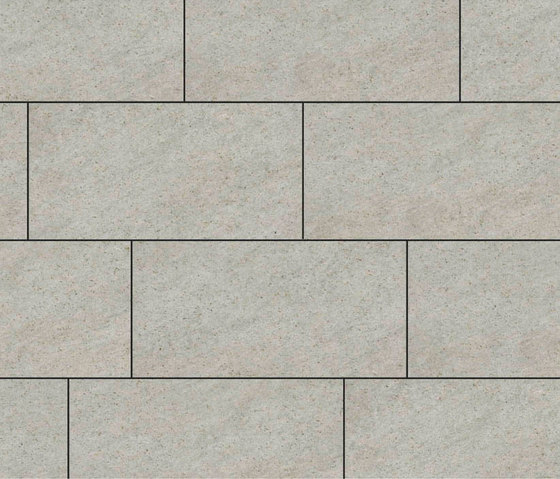 Woba Kollektion Tiles WB 0170 by Project Floors | Plastic flooring