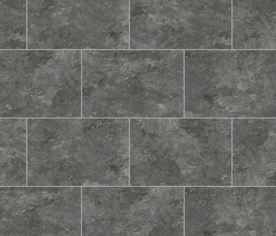 Woba Kollektion Tiles WB 0160 by Project Floors | Plastic flooring