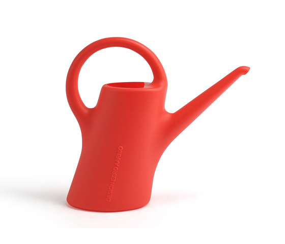 EverGreen Watering Can 2l by Plastex | Watering cans