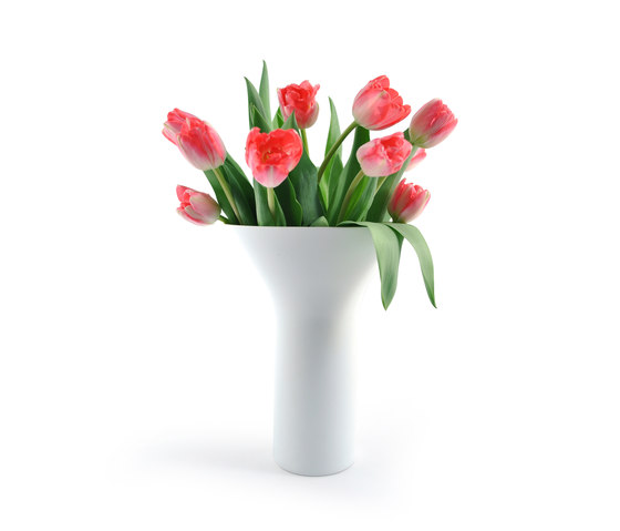 EverGreen Vase by Plastex | Vases