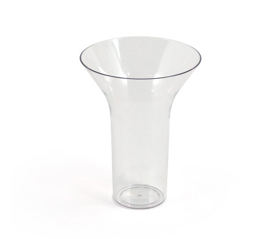 EverGreen Vase von Plastex | Vasen