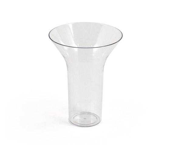 EverGreen Vase de Plastex | Vases