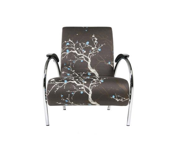 5770 Armchair by Gelderland | Lounge chairs