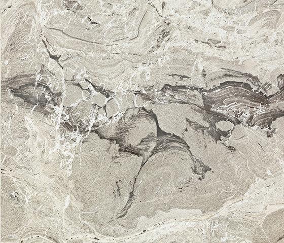 I Marmi di Rex Marple Gray de FLORIM | Baldosas de cerámica