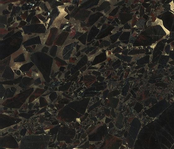 I Marmi di Rex Marble Black de FLORIM | Baldosas de cerámica