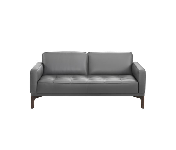 Joyce Sofa by Wittmann | Lounge sofas