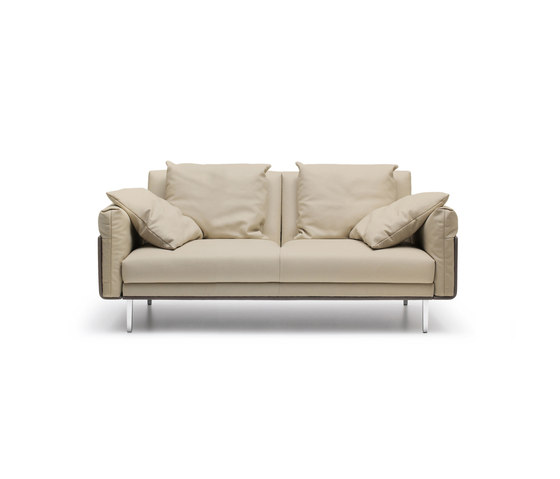 Cloud 175 by FSM | Sofas