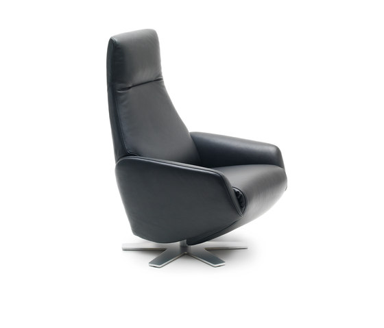 Skye by FSM | Recliners