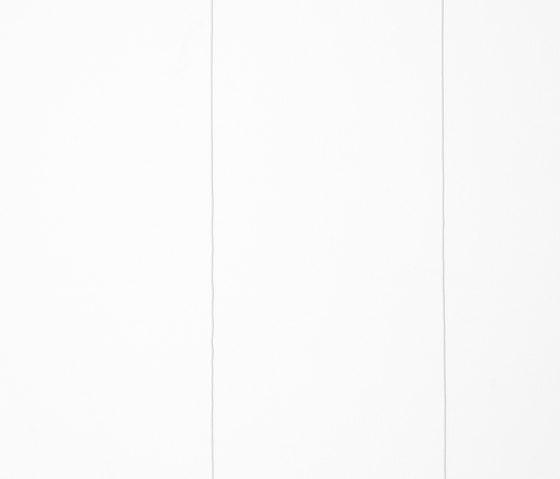 Missing Thread 101 de Kvadrat | Tissus pour rideaux
