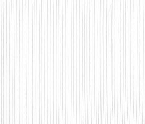 Missing Thread 103 by Kvadrat | Curtain fabrics