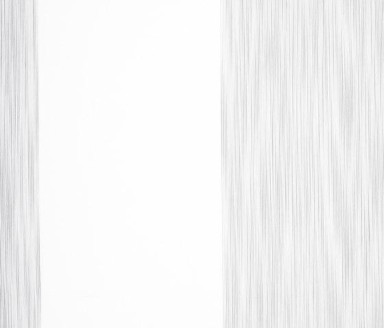 Missing Thread 104 by Kvadrat | Curtain fabrics