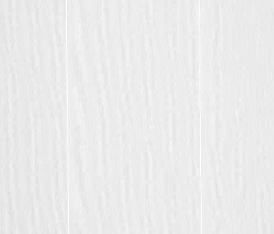 Missing Thread 111 by Kvadrat | Curtain fabrics